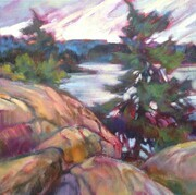 La Cloche Lookout SOLD